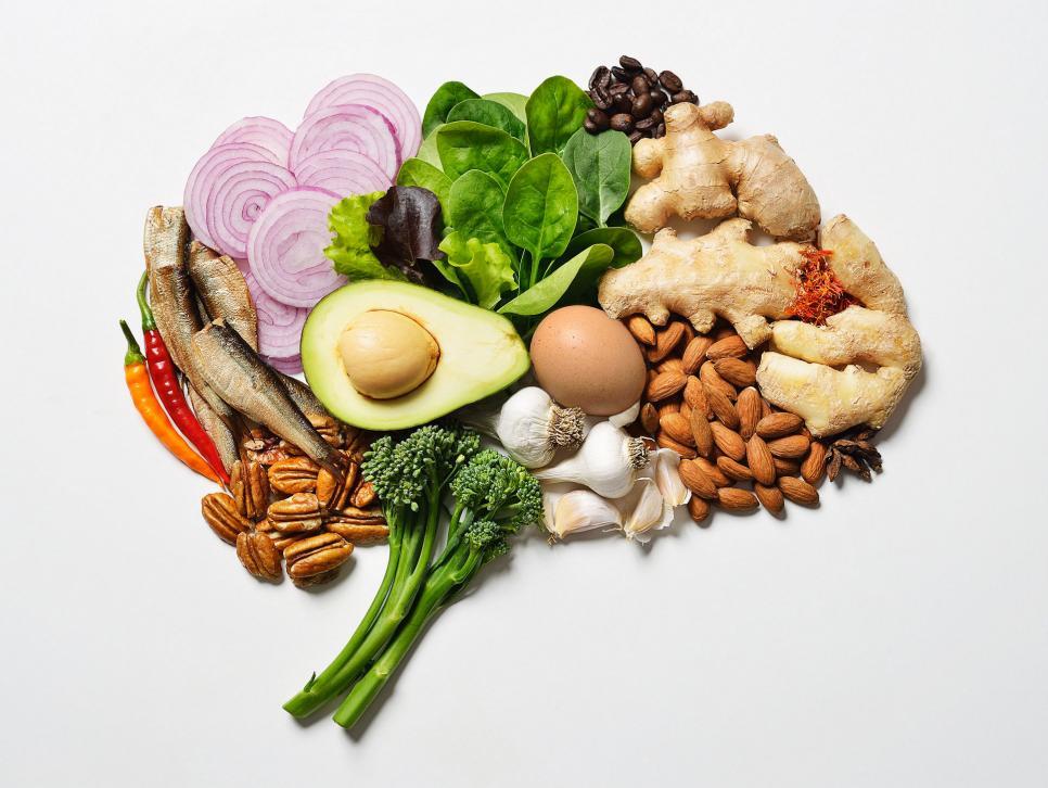 Milyen ételek semlegesítik a rossz leheletet