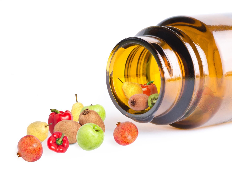 gyógyszerek, amelyek növelik a dopamint a szervezetben