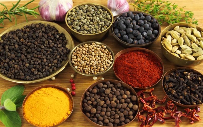legjobb adaptogén gyógynövények a fogyáshoz