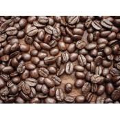 Kávék, italok (4)