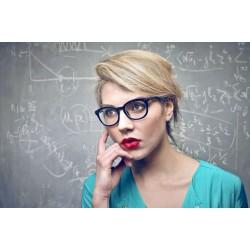 IQ szint növelése felnőtt korban: Bemutatjuk mit kell tenned!