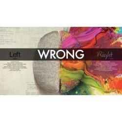 A jobb-bal agyfélteke mítosza: Vajon tényleg csak az egyik lehet domináns?