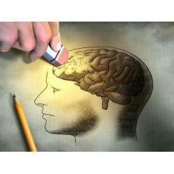 Rövidtávú memóriazavar: okai, tünetei és felismerése