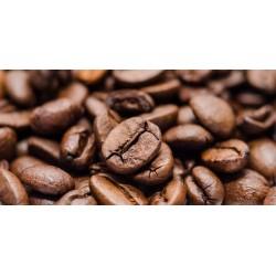 Koffein: A világ legelterjedtebb serkentője