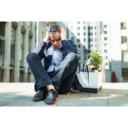 10 nootropikum, amelyet sikerrel vethetsz be a depresszió ellen