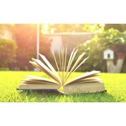 Olvasd magad egészségesre