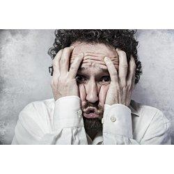 11 mesterfogás, amellyel megállíthatod a pánikrohamot