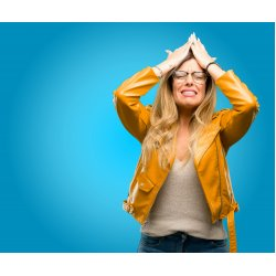 A szorongás leküzdése 5 egyszerű lépésben