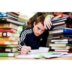 Így küzd le a tanulási nehézséget és a velejáró stresszt