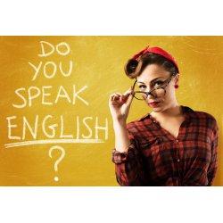 Tanulj idegen nyelvet, hogy rohamtempóban fejlődjön az intelligenciád!