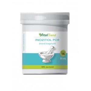 Inozitol por - 100 g