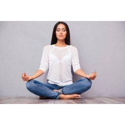 Meditáció, a természetes orvosság stressz ellen – még a karanténban is