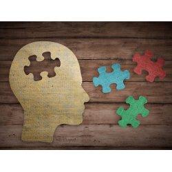 Trükkös dolog a memória – vajon mennyire bízhatsz benne?