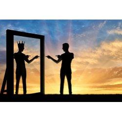 Így győzd le az ezerfejű sárkányt: a saját egódat