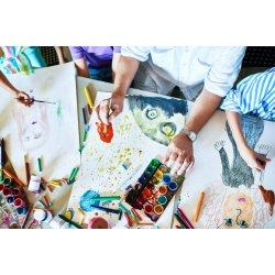 Tudtuk, de nem sejtettük: a művészetek nemcsak a lelkünkre vannak jó hatással, de a betegségekkel is felveszik a harcot!