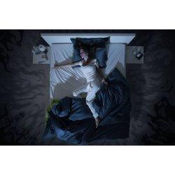 Álom vs. valóság – az alvásparalízis cseppet sem vicces nyomában