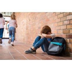 Amire még rendes magyar szavunk sincsen: a bullying