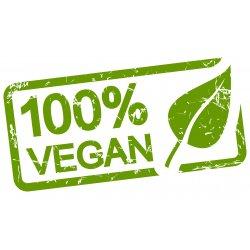 Veganizmus – divat vagy egészség áll a választás mögött?