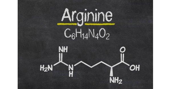 az l-arginin segít a fogyásban
