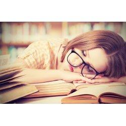 Az alvás 4 fázisa, avagy így hackeld meg az alvásod!