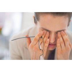 A fáradtság kielégítő, vagy nyomasztó érzése