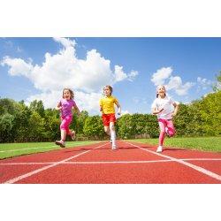 A futás pszichológiai hatásai