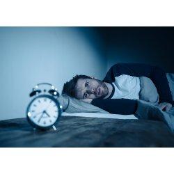 Tudtad, hogy az alváshiány hízlal??!!