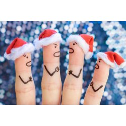 Hogy a karácsony ne a stresszről szóljon