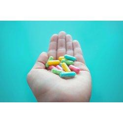 Itt a legújabb okos gyógyszer: minden, amit az Adrafinilről tudnod kell!