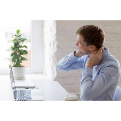 Hogyan dolgozz ergonomikusan? 9 tipp az egészséges munkavégzéshez!