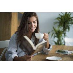Reggeli rutin és produktivitás? Ha hiszed, ha nem: van összefüggés!