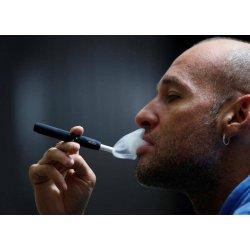 Dohányzás? A heets remek alternatíva