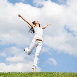 Hogyan hekkeld meg a boldogságod?