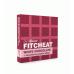 Fitcheat Protein Chocolate - 90g (epres fehércsoki) - GymBeam