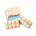 Fitcheat Protein Chocolate - 90g (étcsoki-vanília) - GymBeam