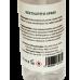 MediClean Alkoholos Kézfertőtlenítő Spray - 100 ml