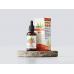 Hemp4Life CBD olaj 20% - 10 ml