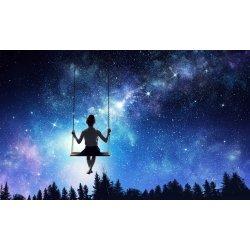 A tudatos álmodás mágiája
