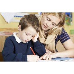 Hogyan NE tedd teljesítménykényszeressé a gyereked?