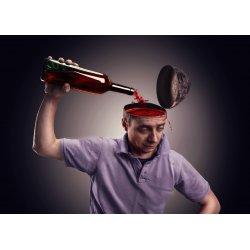 Ezeket kell tudnod a hétvégi buli előtt az alkoholról