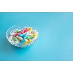 A nootropikumok nyomában: ezekkel serkentsd legálisan az agyadat, ne az okos drogokkal!