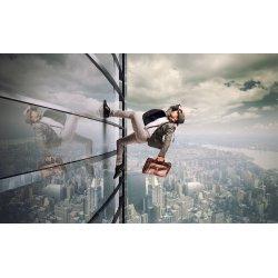 7 tipp, mellyel növelheted a motivációd a munkában és a tanulásban