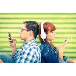 Kütyüveszély a láthatáron: ne hagyd, hogy az okostelefon uralja az életed!