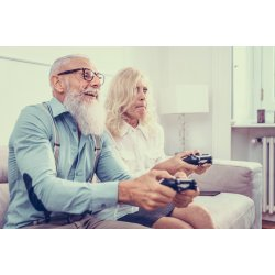 Öregedésgátló tippek - I. rész