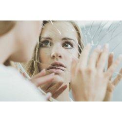 A betegség, amitől szinte mindenki retteg: a skizofrénia