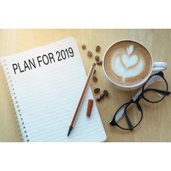 Újévi fogadalmak pró és kontra