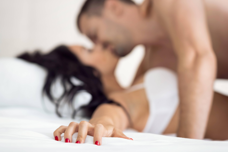 szex-az-agyi-teljesitokepesseg-novelesehez-1