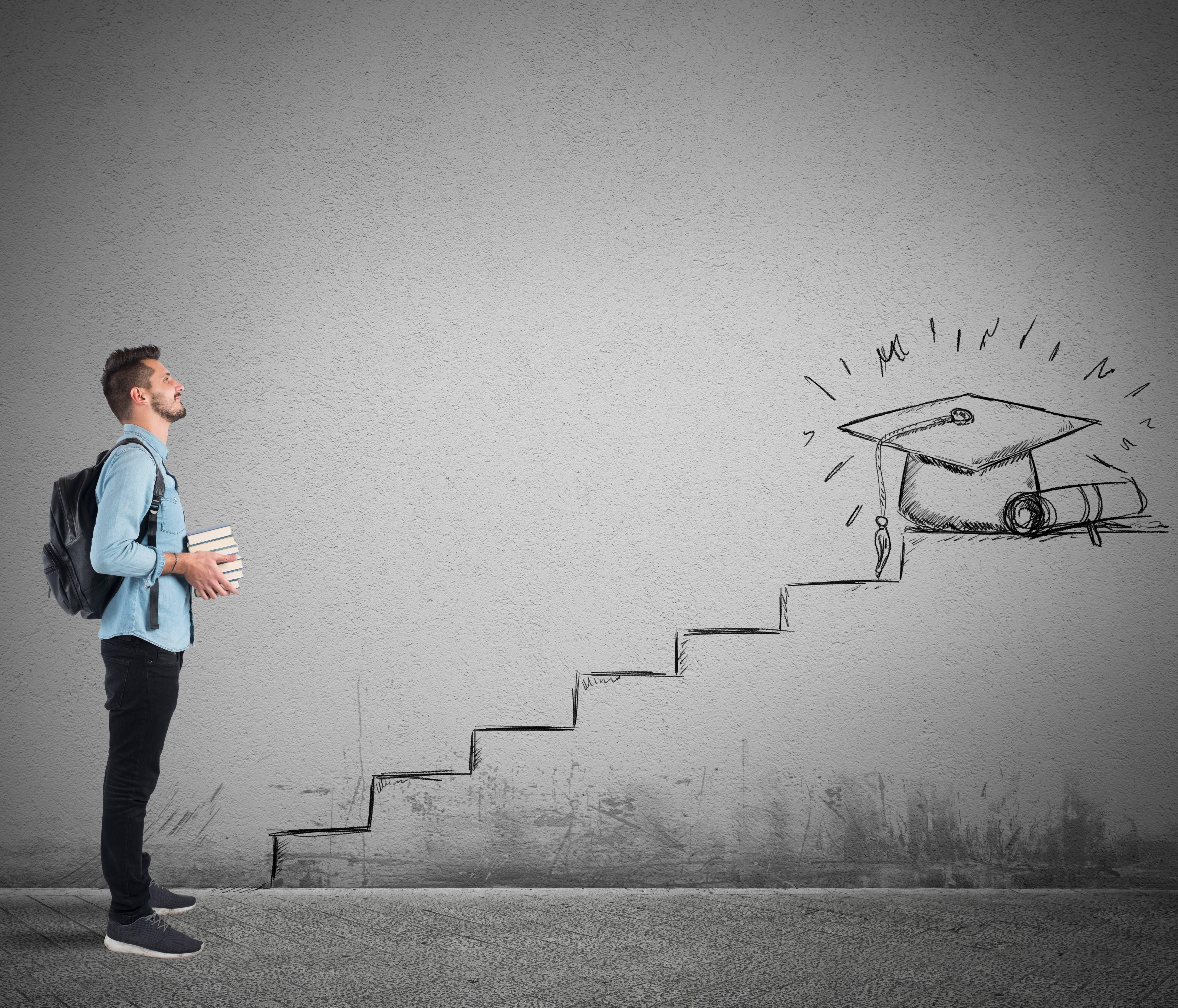 tippek-a-sikeres-vizsgaidoszakhoz-4