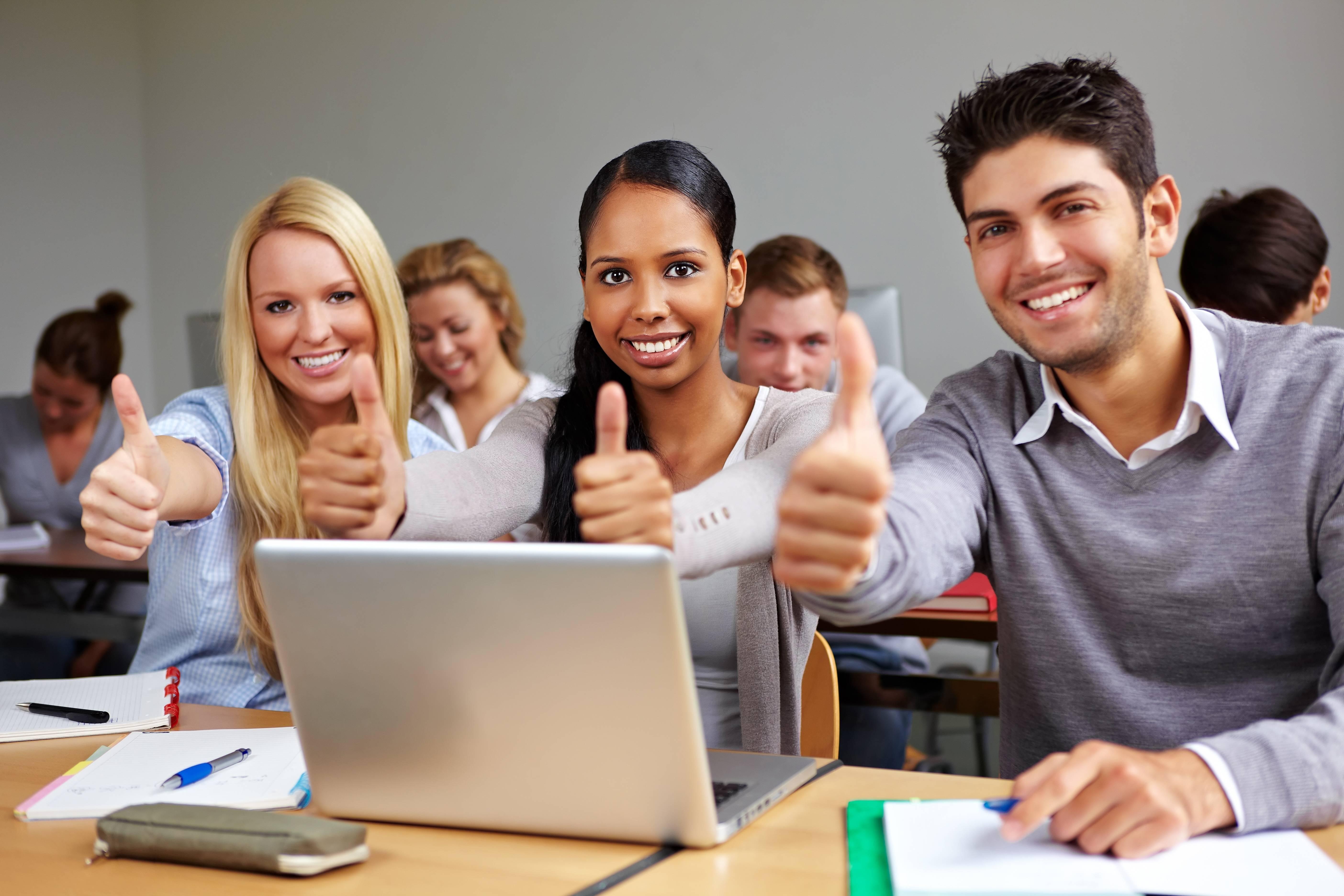 tippek-a-sikeres-vizsgaidoszakhoz-3