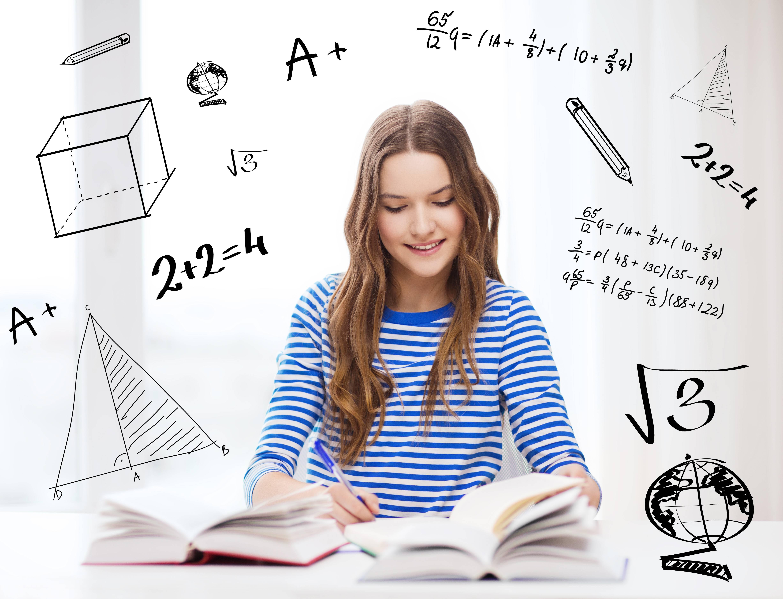 tippek-a-szobeli-vizsgahoz-2